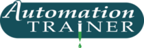 Automation Trainer Logo
